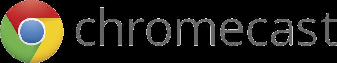 chromecast 2, chromecast apps, chromecast stick, chromecast audio test, chromecast bilder, chromecast bewertung, chromecast erfahrungen, chromecast test, chromecast funktion