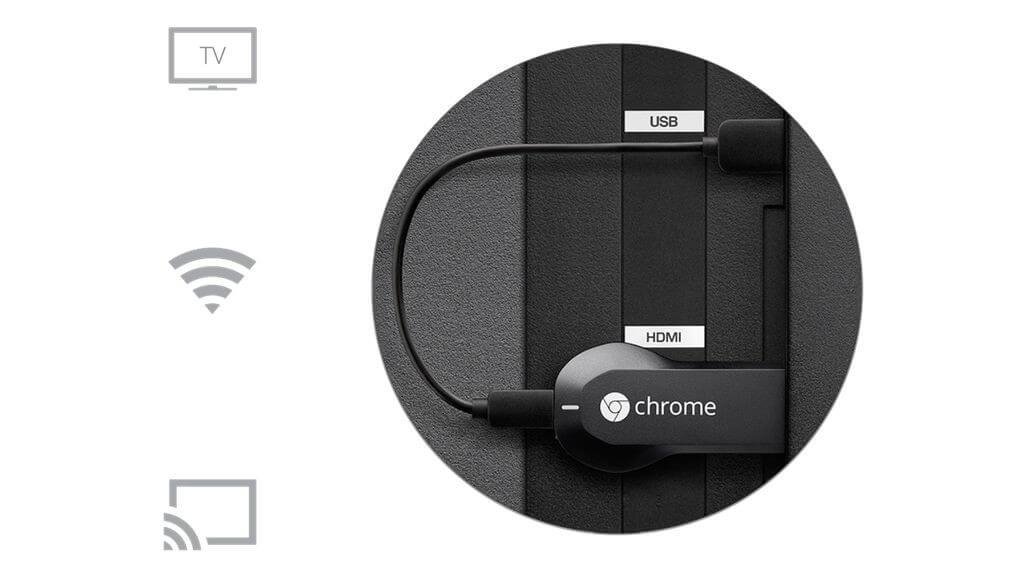 chromecast internet, chromecast kosten, chromecast laptop, chromecast musik, chromecast preis