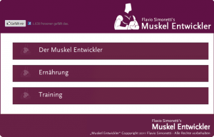 muskel entwickler bestellen, muskel entwickler bewertung, muskel entwickler bericht, muskel entwickler premium download, der muskel entwickler kaufen
