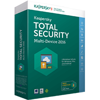 bester Virenscanner, kaspersky, Kaspersky Abzocke, kaspersky android, kaspersky android test, kaspersky antivirus, kaspersky apple test, Kaspersky Bewertung, kaspersky code, Kaspersky crack, kaspersky download, kaspersky erfahrung, Kaspersky Erfahrungen, kaspersky für handy, kaspersky für mac, kaspersky gratis, kaspersky herunterladen, kaspersky internet security 2016, kaspersky internet security 2016 test, kaspersky key, kaspersky test, kaspersky testversion, kaspersky windows 10