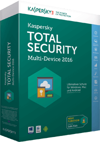 bester Virenscanner, kaspersky, Kaspersky Abzocke, kaspersky android, kaspersky android test, kaspersky antivirus, kaspersky apple test, Kaspersky Bewertung, kaspersky code, Kaspersky crack, kaspersky download, kaspersky erfahrung, Kaspersky Erfahrungen, kaspersky fuer handy, kaspersky fuer mac, kaspersky gratis, kaspersky herunterladen, kaspersky internet security 2016, kaspersky internet security 2016 test, kaspersky key, kaspersky test, kaspersky testversion, kaspersky windows 10, Kaspersky Review, Kaspersky Antivirus 2016