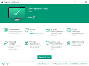 bester Virenscanner, kaspersky, Kaspersky Abzocke, kaspersky android, kaspersky android test, kaspersky antivirus, kaspersky apple test, Kaspersky Bewertung, kaspersky code, Kaspersky crack, kaspersky download, kaspersky erfahrung, Kaspersky Erfahrungen, kaspersky fuer handy, kaspersky fuer mac, kaspersky gratis, kaspersky herunterladen, kaspersky internet security 2016, kaspersky internet security 2016 test, kaspersky key, kaspersky test, kaspersky testversion, kaspersky windows 10