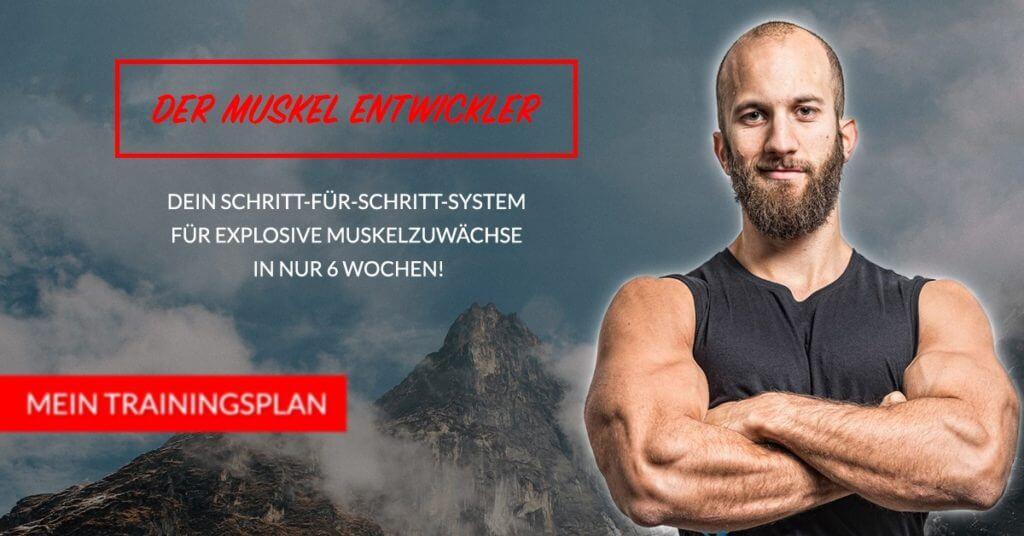 muskel entwickler trainingsplan, muskel entwickler flavio simonetti, muskel entwickler anmelden, muskel entwickler app, muskel entwickler + alle boni, muskel entwickler abo