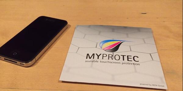 wlm gmbh Helmut Kaltenegger, WLM gmbh Serioes, myprotec review, myprotec Erfahrungsbericht, myprotec Testbericht, myprotec kritik