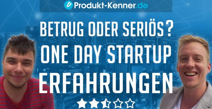 alex marci bewertung, alex marci erfahrung, flo marco bewertung, flo marco erfahrung, OneDayStartUp Bewertungen, OneDayStartUp kaufen, OneDayStartUp Kurs, OneDayStartUp Review, OneDayStartUp Seriös, onedaystartup system abzocke, onedaystartup system anmeldung, onedaystartup system betrug, onedaystartup system bewertung, onedaystartup system erfahrung, onedaystartup system erfahrung deutsch, onedaystartup system gefahr, onedaystartup system geld verdienen, onedaystartup system gratis, onedaystartup system kostenlos, onedaystartup system kritik