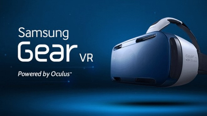 samsung gear vr virtual reality brille, virtual reality brille test, virtual reality brille samsung, virtual reality brille android, virtual reality brille test, virtual reality brille erfahrungen
