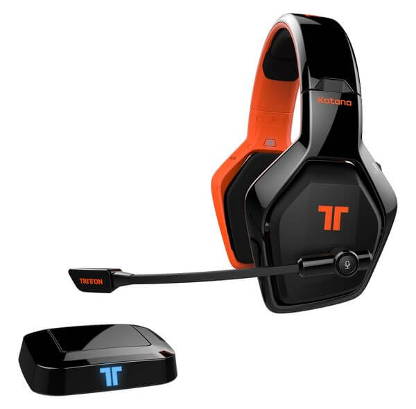 tritton headset, tritton headset ps4, tritton headset Xbox 360, tritton headset Xbox one, tritton headset ps3, tritton headset Vergleich, tritton headset pc, tritton headset bestellen, tritton headset 7.1, tritton headset 5.1, tritton headset Erfahrungsbericht, tritton headset Testbericht, tritton headset amazon, tritton headset test, tritton headset Erfahrungen, tritton headset kaufen, tritton headset ps4 test, tritton headset ps4 zu leise, tritton headset treiber, tritton headset Elgato, tritton headset einstellen, tritton headset billig, tritton headset gebraucht, tritton headset Garantie, tritton headset guenstig, tritton headset gut, tritton headset Review, tritton headset Bewertung, tritton headset Katana, tritton Katana headset, tritton headset Kabellos, tritton headset qualitaet, tritton headset surround sound, tritton headset Treiber, tritton headset wireless, tritton headset Zubehoer