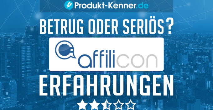 affilicon affiliate, affilicon auszahlung, affilicon Bewertung, affilicon Empfehlungen, affilicon Erfahrungsbericht, affilicon gebühren, affilicon gmbh, affilicon gmbh erfahrungen, affilicon kosten, affilicon marktplatz, affilicon marktplatz erfahrungen, affilicon produkte, affilicon seriös, affilicon test, erfahrungen mit affilicon, kristof lindner internet marketing, was ist affilicon