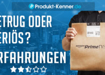 amazon prime now angebot, amazon prime now app, amazon prime now artikel, amazon prime now bestellen, amazon prime now bezahlung, amazon prime now browser, amazon prime now deutschland, amazon prime now essen, amazon prime now kosten, amazon prime now lieferant, amazon prime now lieferkosten, amazon prime now lieferung, amazon prime now nur mit kreditkarte, amazon prime now ohne app, amazon prime now ohne kreditkarte, amazon prime now preise, amazon prime now produkte, amazon prime now rabatt, amazon prime now sortiment, amazon prime now versandkosten, amazon prime now wie funktioniert, amazon prime now zahlungsmöglichkeiten, amazon prime now zeiten, amazon Prime Now Bewertungen, amazon Prime Now Erfahrungen, amazon Prime Now Kritik, amazon Prime Now Meinungen, amazon Prime Now Review, amazon Prime Now Test