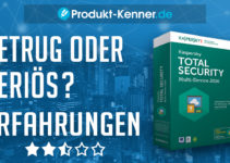 bester Virenscanner, kaspersky, kaspersky android, kaspersky android test, kaspersky antivirus, kaspersky apple test, Kaspersky Bewertung, kaspersky code, Kaspersky crack, kaspersky download, kaspersky erfahrung, Kaspersky Erfahrungen, kaspersky für handy, kaspersky für mac, kaspersky gratis, kaspersky herunterladen, kaspersky internet security 2016, kaspersky internet security 2016 test, kaspersky key, Kaspersky Kindersicherung, Kaspersky Online Banking, Kaspersky Passwortschutz, Kaspersky Sicherheit, kaspersky test, kaspersky testversion, kaspersky windows 10