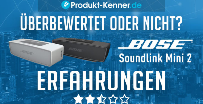 bose soundlink mini 2, bose soundlink mini 2 Kritik, bose soundlink mini 2 Erfahrung, bose soundlink mini 2 Erfahrungen, bose soundlink mini 2 test, bose soundlink mini 2 update, bose soundlink mini 2 huelle, bose soundlink mini 2 reset, bose soundlink mini 2 watt, bose soundlink mini 2 akku, bose soundlink mini 2 angebot, bose soundlink mini 2 technische daten, bose soundlink mini 2 akkulaufzeit, bose soundlink mini 2 anschluesse, bose soundlink mini 2 bass, bose soundlink mini 2 batterie, bose soundlink mini 2 billiger, bose soundlink mini 2 bewertung, bose soundlink mini 2 cover, bose soundlink mini 2 cover holz, bose soundlink mini 2 deutsch, bose soundlink mini 2 ersatzakku, bose soundlink mini 2 funktionen, bose soundlink mini 2 guenstig kaufen, bose soundlink mini 2 im test, bose soundlink mini 2 kaufen, bose soundlink mini 2 klang, bose soundlink mini 2 review