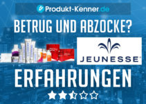 jeunesse global, jeunesse global bewertung, jeunesse global deutschland erfahrungen, jeunesse global erfahrung, jeunesse global kaufen, jeunesse global kritik, jeunesse global legal, jeunesse global marketing plan, jeunesse global mlm, jeunesse global network marketing, jeunesse global preise, jeunesse global review, jeunesse global schlechte erfahrungen, jeunesse global schneeball, jeunesse global seriös, jeunesse global vergütungsplan deutsch, jeunesse global vertrieb deutschland, jeunesse global vorher nachher