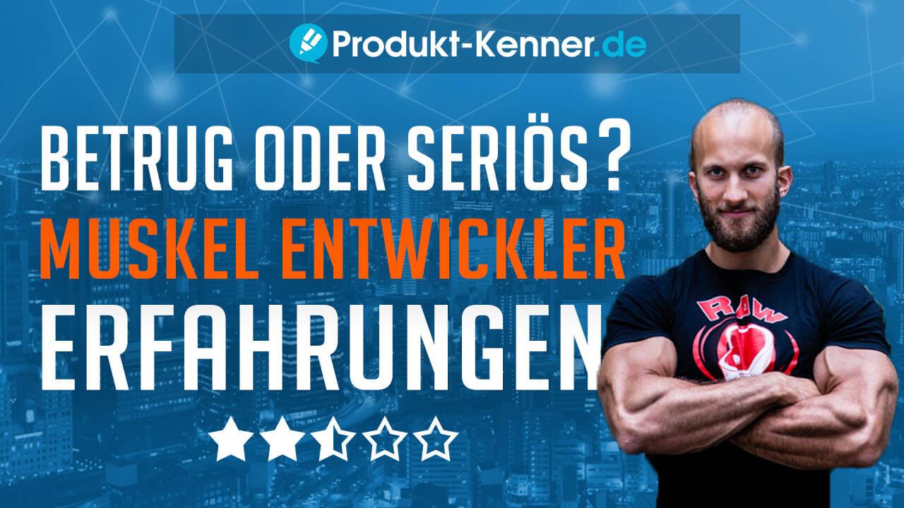 muskel entwickler online, muskel entwickler pro, muskel entwickler preis, muskel entwickler plan, muskel entwickler test, muskel entwickler von flavio simonetti, bringt der muskel entwickler was, muskel entwickler zu hause