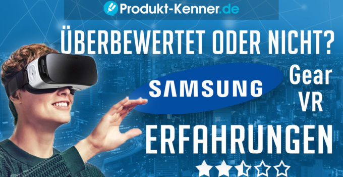 samsung gear vr brille günstig kaufen, samsung gear vr brille test, samsung gear vr erfahrungen, samsung gear vr erfahrungsbericht, samsung gear vr für welche handys, samsung gear vr handy kompatibel, samsung gear vr oculus, samsung gear vr preis, samsung gear vr qualität, samsung gear vr review, samsung gear vr test, samsung gear vr testbericht, samsung gear vr virtual reality brille, virtual reality brille android, virtual reality brille erfahrungen, virtual reality brille für smartphone, virtual reality brille günstig kaufen, virtual reality brille samsung, virtual reality brille test, was ist eine virtual reality brille