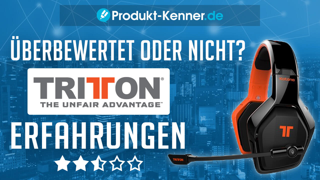 tritton headset 7.1, tritton headset bestellen, tritton headset Bewertung, tritton headset billig, tritton headset einstellen, tritton headset Erfahrungen, tritton headset Erfahrungsbericht, tritton headset Garantie, tritton headset günstig, tritton headset gut, tritton headset Kabellos, tritton headset Katana, tritton headset kaufen, tritton headset pc, tritton headset ps3, tritton headset ps4, tritton headset ps4 test, tritton headset qualität, tritton headset Review, tritton headset surround sound, tritton headset test, tritton headset Testbericht, tritton headset treiber, tritton headset wireless, tritton headset Xbox 360, tritton headset Xbox one, tritton headset Zubehör, tritton Katana headset