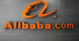 alibaba erfahrungen, alibaba Test, alibaba.com, alibaba.com erfahrungen, alibaba.com deutschland, alibaba.com bewertung, alibaba.com bezahlen