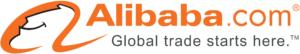 alibaba.com serioes, alibaba.com erfahrungsbericht, alibaba.com bestellen, alibaba.com auf deutsch, alibaba com alternative, alibaba china,Handelsplattform