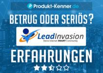 Daniel Hauber Erfahrungen,Lead Invasion,LeadInvasion,LeadInvasion Abzocke,LeadInvasion Anmeldung,LeadInvasion Betrug,LeadInvasion Bewertung,LeadInvasion Daniel Hauber,LeadInvasion Deutsch,LeadInvasion Drag&Drop Page Builder,LeadInvasion Erfahrung,LeadInvasion Erfahrungen,LeadInvasion Funktionen,LeadInvasion Funnel-Shop-System,LeadInvasion Gefahr,LeadInvasion Geld zurück Garantie,LeadInvasion GmbH,LeadInvasion Gratis,LeadInvasion kaufen,LeadInvasion Kosten,LeadInvasion Kritik,LeadInvasion Landingpages,LeadInvasion Login,LeadInvasion Mitgliederbereich,LeadInvasion Produktmarktplatz,LeadInvasion Registrierung,LeadInvasion Review,LeadInvasion Seriös,LeadInvasion System,LeadInvasion Test,LeadInvasion Toolset,LeadInvasion unseriös,LeadInvasion Webinare