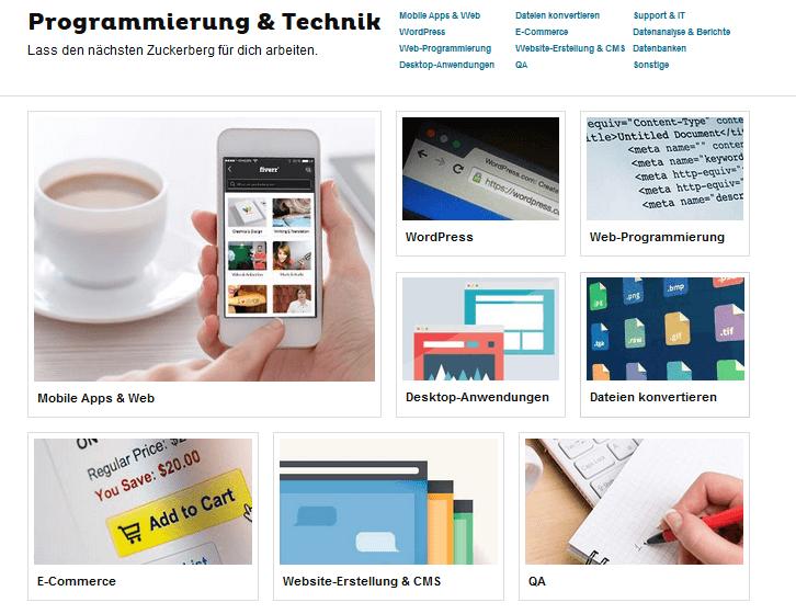 fiverr, fiverr deutschland, fiverr erfahrungen, fiverr Betrug, fiverr promo code, fiverr login, fiverr rechnung, fiverr support, fiverr gutschein, fiverr app, fiverr affiliate, fiverr auszahlung, fiverr bezahlung, fiverr bitcoin, fiverr backlinks, fiverr bewertung, fiverr backlinks review, fiverr deutsch, fiverr alternative, fiverr geld zurueck, fiverr german, fiverr kosten, fiverr kritik, fiverr logo animation, fiverr mastercard, fiverr paypal, fiverr preise, fiverr review, fiverr serioes, fiverr schweiz, fiverr test, Fiverr Geld verdienen