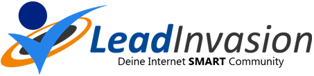 LeadInvasion, Lead Invasion, LeadInvasion Erfahrungen, LeadInvasion Erfahrung, LeadInvasion Alternative, LeadInvasion Test, LeadInvasion kaufen, LeadInvasion Betrug, LeadInvasion Serioes, LeadInvasion unserioes, LeadInvasion Abzocke, LeadInvasion kaufen, LeadInvasion GmbH, LeadInvasion Review, LeadInvasion Toolset, LeadInvasion Kritik, LeadInvasion Landingpages, LeadInvasion Drag&Drop Page Builder, LeadInvasion System, LeadInvasion Produktmarktplatz, LeadInvasion Funktionen, LeadInvasion Bewertung, LeadInvasion Deutsch, LeadInvasion Gratis, LeadInvasion Free, LeadInvasion Forum, LeadInvasion Anmeldung, LeadInvasion Registrierung, LeadInvasion Login, LeadInvasion Kosten, LeadInvasion Mitgliederbereich, LeadInvasion Gefahr, LeadInvasion Geld zurueck Garantie, LeadInvasion Funnel-Shop-System, LeadInvasion Webinare, LeadInvasion Daniel Hauber, Daniel Hauber Erfahrungen