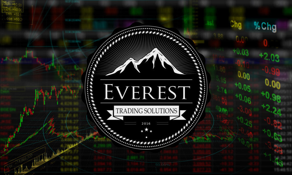 Everest Trading Solutions, Everest Trading Erfahrungen, ETS Erfahrungen, Everest Trading Test, ETS Test, Everest Trading Solutions Erfahrungen, Everest Trading Solutions Review
