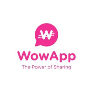 wow app, wowapp, wowapp Erfahrungen, wowapp auszahlungen, wowapp test, wowapp deutsch, wowapp Messenger, wowapp Login, wowapp anmelden, wow app android, wowapp create new account, wow app Chat, wow app Desktop, wowapp Forum, wowapp free download, wow app ipad, wow app Handy, wowapp invite code, wowapp join, wow app kostenlos, wow app mac, mobile wow app, wow app Nokia, official wow app, wowapp pc, wowapp play store, wow app Probleme, wow app windows phone, wowapp Registration, wowapp Reviews, wowapp rates, wowapp Register, wowapp scam, wowapp sign up, wow app store, wow app Samsung, wow app Sicherheit, wowapp verdienst, video wow app, wowapp wiki, wowapp web, wowapp YouTube