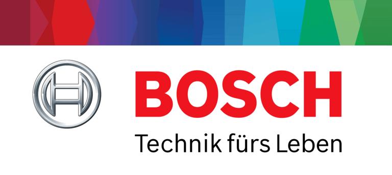 Bosch ALS 25 Laubsauger Kritik, Bosch ALS 25 Laubsauger Bewertungen, Bosch ALS 25 Laubsauger Meinungen, Bosch ALS 25 Laubsauger kaufen, Bosch ALS 25 Laubsauger Amazon
