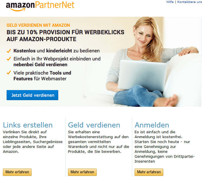amazon inside report, amazon inside report erfahrungen, amazon inside report test, amazon inside report seriös, amazon inside report abzocke, amazon inside report legal, amazon inside report illegal, Michael Gluska amazon inside report, Michael Gluska, amazon inside