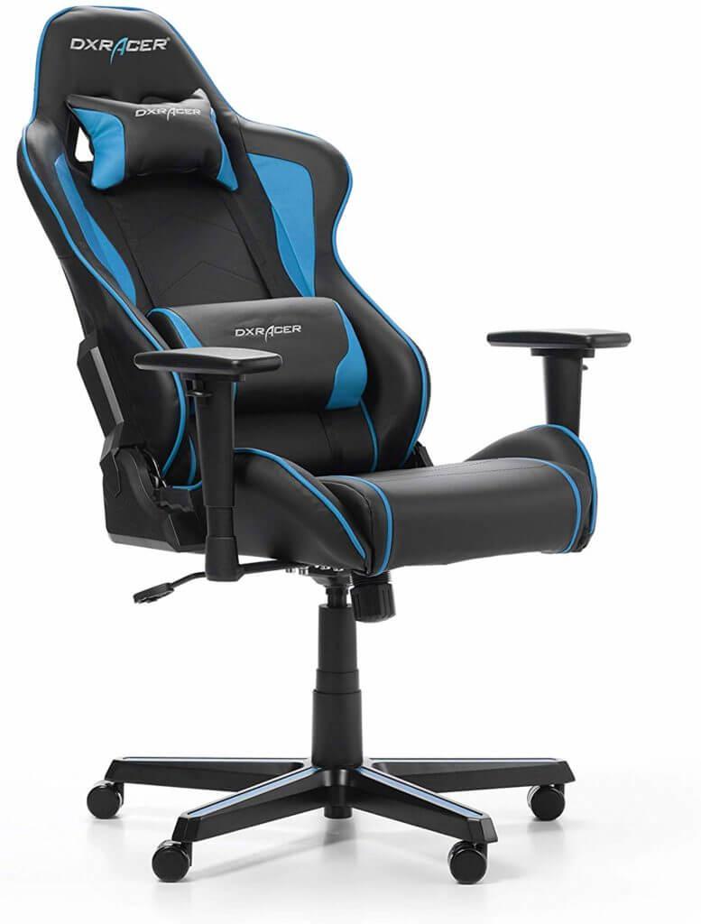 DXRacer kaufen, DXRacer billig, DXRacer günstig, DXRacer Amazon, DXRacer Angebot, DXRacer Gaming Stuhl, DXRacer Gaming Chair