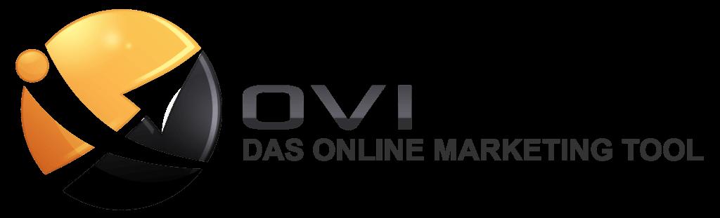 Xovi, Xovi Erfahrungsbericht, Xovi Testbericht, Xovi Erfahrungen, Xovi Test, Xovi Review, Xovi GmbH, Xovi GmbH Kritik