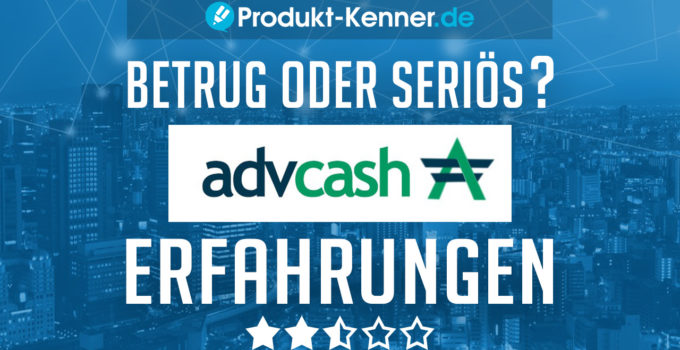 advcash, adv cash card, adv cash paypal, advcash Betrug, advcash serioes, advcash unserioes, advcash illegal, advcash Abzocke, advcash Kritik, adv cash login, adv cash fees, advcash probleme, advcash verifizierung, adv cash mastercard, adv cash auszahlung, adv cash app, advcash anleitung, adv cash bitcoin, bitcoin to advcash, adcash review, adv cash debit, advcash deutsch, advcash euro in dollar, advcash erfahrung, advcash erfahrungen, adv cash faq, adv cash geld einzahlen, adv cash gebuehren, advcash id, adv cash karte, adv cash kreditkarte, adv cash limits, adv cash paysafecard, adcash paypal, advcash review, advcash register, advcash referral, advcash to paypal, advcash to skrill, advcash to payoneer, advcash to bitcoin, advcash to payza, adv cash, advcash wallet, advcash withdrawal, ADVCash Kreditkarte