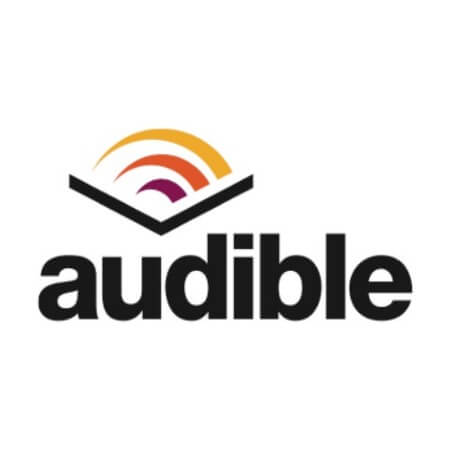audible, audible abo, audible gutschein, audible app, audible gmbh, audible kündigen, audible manager, audible amazon, audible pausieren, audible mp3, audible login, audible anmelden, audible alternative, audible bewertung, audible erfahrungen, audible gratis, audible nach 30 tagen kündigen, audible prime, audible probemonat, audible probeabo kündigen, audible review, audible student, audible test, audible Kritik, audible trial, audible testabo, audible testbericht, audible zahlungsarten, audible betrug, audible seriös, audible Abzocke