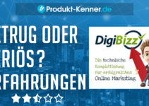 digibiz digimember, digibizz, digibizz abzocke, digibizz affiliate, digibizz alternative, DigiBizz anmelden, DigiBizz Betrug, DigiBizz Bewertungen, digibizz erfahrungen, DigiBizz kaufen, digibizz kosten, DigiBizz Kritik, digibizz legal, DigiBizz Login, digibizz partnerprogramm, digibizz preis, DigiBizz Review, digibizz seiten, digibizz seriös, digibizz test, digibizz unseriös, Oliver Wermeling, was ist digibizz