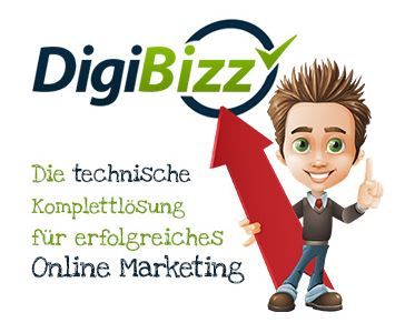 digibizz, digibizz alternative, digibizz affiliate, digibizz seiten, digibizz erfahrungen, digibizz preis, digibiz digimember, digibizz kosten, was ist digibizz, digibizz partnerprogramm, digibizz abzocke, digibizz test, digibizz legal, digibizz serioes, digibizz unserioes, Oliver Wermeling,digibizz, digibizz alternative, digibizz affiliate, digibizz seiten, digibizz erfahrungen, digibizz preis, digibiz digimember, digibizz kosten, was ist digibizz, digibizz partnerprogramm, digibizz abzocke, digibizz test, digibizz legal, digibizz serioes, digibizz illegal, digibizz unserioes, Oliver Wermeling, digibizz Review, digibizz Kritik, digibizz Login, digibizz Bewertungen