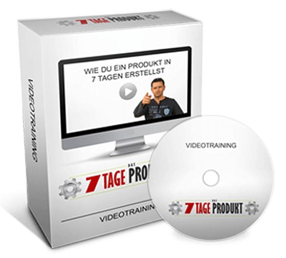 das 7 tage produkt, das 7 tage produkt erfahrungsbericht, das 7 tage produkt testbericht, das 7 tage produkt erfahrungen, das 7 tage produkt test, das 7 tage produkt bewertungen