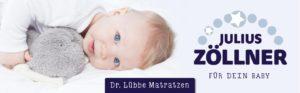 dr. luebbe air premium erfahrung, dr. luebbe air premium von julius zoellner, dr luebbe air premium bewertung, zoellner babymatratze - dr. luebbe air premium test, julius zoellner babymatratze dr luebbe air premium 60x120 cm
