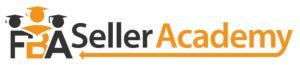 eigene produkte verkaufen amazon, fba seller academy, FBA Seller Academy anmelden, FBA Seller Academy Betrug, FBA Seller Academy Bewertungen, fba seller academy erfahrungen