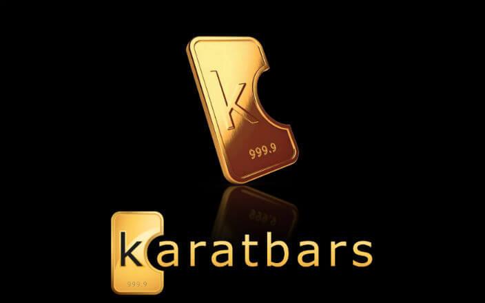 karatbars, karatbars erfahrungsbericht, karatbars testbericht, karatbars erfahrungen, karatbars test, karatbars review, karatbars bewertungen