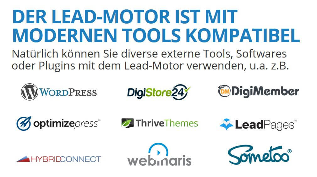 lead motor, lead motor erfahrungen, lead motor test, lead motor team, lead motor webinar, lead motor kuendigen, lead-motor autoresponder, gordon kuckluck, gordon kuckluck & dejan novakovic, dejan novakovic, dejan novakovic twitter, dejan novakovic basel, dejan novakovic facebook, dejan novakovic linkedin, email marketing automatisierung, online marketing automatisierung, was ist marketing automatisierung, marketing automatisierung, marketing automation b2b, marketing automation beratung, marketing automation buch, Lead Motor Kritik, Lead Motor Review, Lead Motor Bewertungen