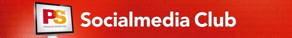 socialmedia club, socialmedia club erfahrungsbericht, socialmedia club testbericht, socialmedia club erfahrungen, socialmedia club test, socialmedia club bewertungen, socialmedia club meinungen