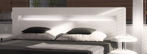 sofa dreams, sofa dreams berlin erfahrungen, sofa dreams bewertungen, sofa dreams com erfahrung, sofa dreams erfahrung, sofa dreams online, Sofa dreams rund, sofa dreams serioes, sofa dreams wasserbett, sofa dreams wasserbett bewertung