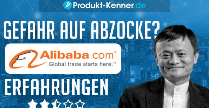 alibaba china,alibaba com kosten,alibaba com zahlungsmöglichkeiten,alibaba erfahrungen,alibaba Test,alibaba.com,alibaba.com auf deutsch,alibaba.com bestellen,alibaba.com bewertung,alibaba.com bezahlen,alibaba.com deutsch,alibaba.com deutschland,alibaba.com einkaufen,alibaba.com erfahrungen,alibaba.com erfahrungsbericht,alibaba.com germany,alibaba.com in deutsch,alibaba.com kaufen,alibaba.com kostenlos,alibaba.com kritik,alibaba.com login,alibaba.com new account,alibaba.com reviews,alibaba.com seriös,alibaba.com vertrauenswürdig,alibaba.com vs amazon,alibaba.com website review