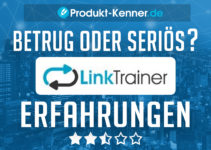backlink, backlink analyse, backlink aufbauen, backlink beispiel, backlink bewertung, backlink blog, backlink bot, backlink building, backlink checker, backlink database, backlink deutsch, backlink einfügen, backlink eintragen, backlink erstellen, backlink generator, backlink kaufen, backlink keyword, backlink kosten, backlink link, backlink linkedin, backlink liste, backlink ranking, backlink recherche, backlink research, backlink research tool, backlink seo, backlink software, backlink strategie, backlink suche, backlink test, backlink tool, backlinkaufbau, backlinks, backlinks aufbauen, backlinks finden, backlinks kaufen, backlinkseller, backlinktest, linktrainer erfahrungen, linktrainer onlinekurs, linktrainer test