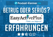 easy active plus frank pudel, easy active plus online, easyactiveplus, easyactiveplus erfahrungen, easyactiveplus login, easyactiveplus mühelos zum idealgewicht, easyactiveplus test, easyactiveplus-konzept, erfahrungen mit easy active plus, mastertraining volker knehr, volker knehr, volker knehr abnehmen, volker knehr bücher, volker knehr dvd, volker knehr erfahrungen, volker knehr erfahrungsberichte, volker knehr hypnose, volker knehr kritik, volker knehr on tour, volker knehr qc, volker knehr quantenheilung, volker knehr seminare, volker knehr youtube, www volker knehr