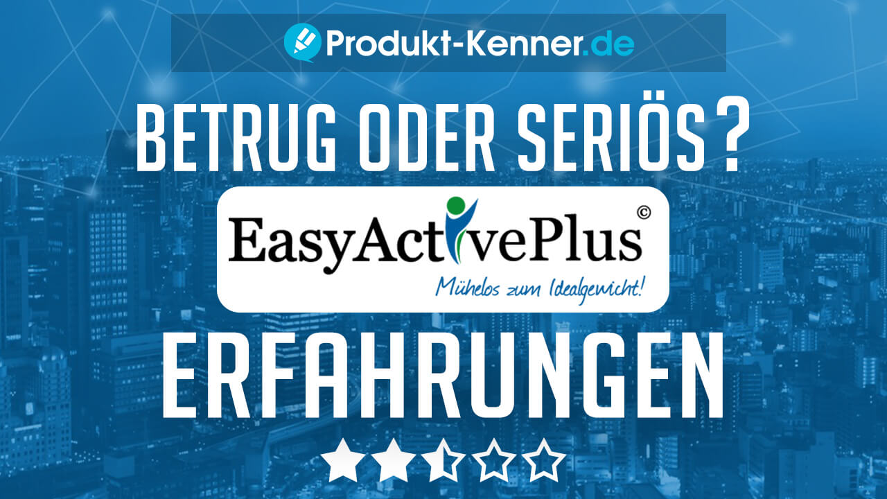 easy active plus frank pudel,easy active plus online,easyactiveplus,easyactiveplus erfahrungen,easyactiveplus login,easyactiveplus mühelos zum idealgewicht,easyactiveplus test,easyactiveplus-konzept,erfahrungen mit easy active plus,mastertraining volker knehr,volker knehr,volker knehr abnehmen,volker knehr bücher,volker knehr dvd,volker knehr erfahrungen,volker knehr erfahrungsberichte,volker knehr hypnose,volker knehr kritik,volker knehr on tour,volker knehr qc,volker knehr quantenheilung,volker knehr seminare,volker knehr youtube,www volker knehr