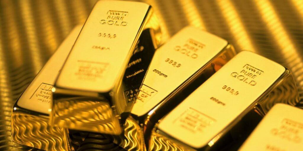 karatbars goldkauf, karatbars goldverkauf, karatbars goldhändler, karatbars international gmbh, karatbars anmelden, karatbars registrieren
