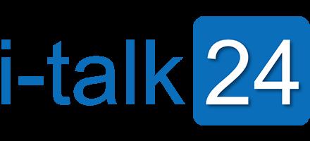 i-talk24, i-talk24 erfahrungsbericht, i-talk24 testbericht, i-talk24 erfahrungen, i-talk24 test, i-talk24 bewertungen, i-talk24 meinungen, i-talk24 kaufen