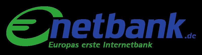 netbank Erfahrungsbericht, netbank Testbericht, netbank Erfahrungen, netbank Test, netbank Review, netbank Bewertungen