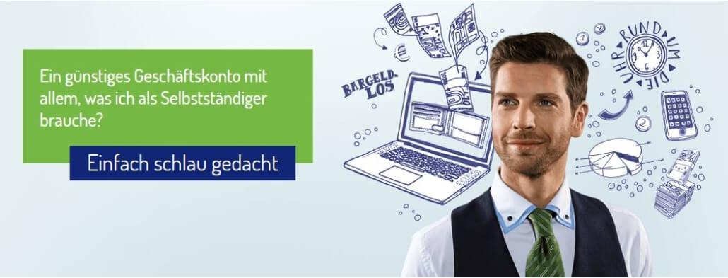 netbank Online Banking, netbank Geschäftskonto, netbank App, netbank Schufa