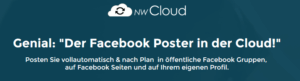 nwcloud facebook poster erfahrungen, nwcloud facebook poster test, bwcloud, nw cloud-maven-plugin, nw cloud consulting, nw cloud erfahrungen, sap nw cloud, nw cloud, facebook poster, facebook poster download, facebook poster & scheduler, facebook poster script, facebook auto poster, facebook autoposter tool, facebook poster group, facebook poster groups, facebook gruppen poster, facebook auto poster kostenlos, facebook auto poster deutsch kostenlos, facebook link poster, facebook gruppen poster, facebook gruppen poster software, facebook gruppen autoposter, facebook group poster bot, facebook gruppen poster free, facebook group poster free, facebook group poster review, facebook group auto poster review, facebook group poster tool, facebook group autoposter tool